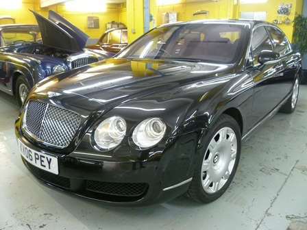luxury cars vs comparison sedan bentley head fullsize mercedez spur continental trend benz to motor seats flying